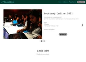 coderise.org