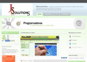 coderlatin.com