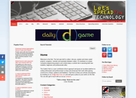 coders-hub.com
