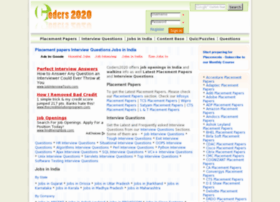 coders2020.com
