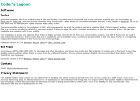 coderslagoon.com