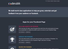 coderubik.com