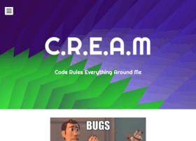 coderuleseverythingaroundme.wordpress.com