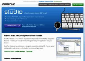coderun.com