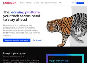 coderunner.oreillyschool.com