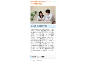 coderyder.com