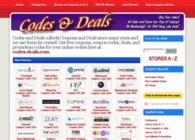 codes-deals.com