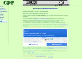 codes-postaux-francais.com