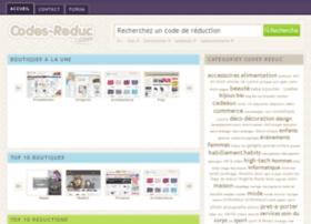 codes-reduc.com