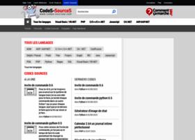 codes-sources.com