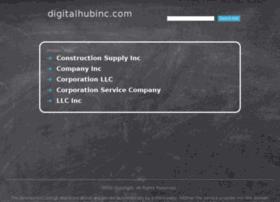 codes.digitalhubinc.com