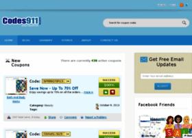 codes911.com