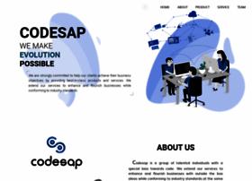 codesap.com