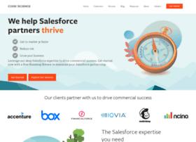 codescience.com