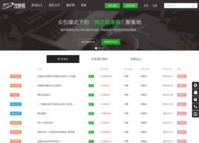 codesec.net
