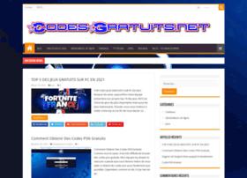 codesgratuits.net