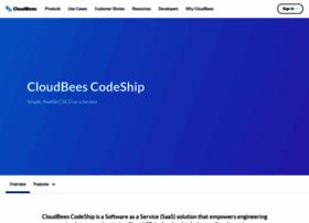 codeship.com
