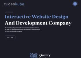 codeskube.com