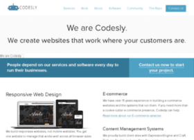 codesly.com