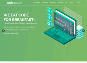 codesmartinc.com