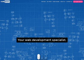 codespace.co.uk