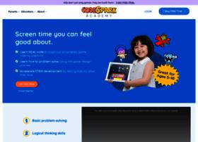codespark.org