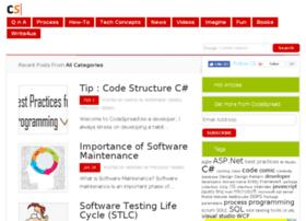 codespread.com