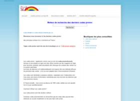 codespromo.blogspot.com