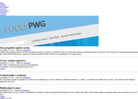 codespwg.es.tl