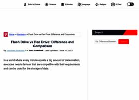codessentials.com