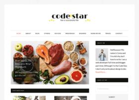 codestarlive.com