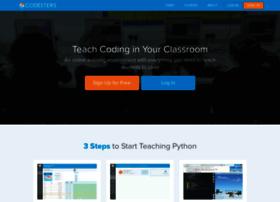 codesters.com