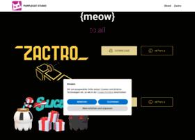 codestore24.com