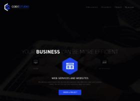 codestudio.net