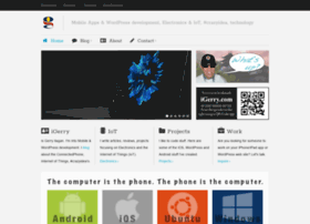 codestuff.com