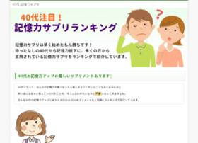 codetenmien.com