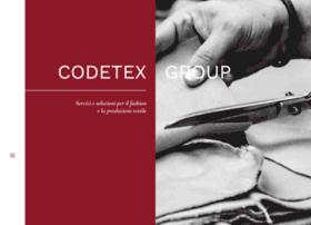 codetex.com
