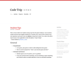 codetrip.weebly.com