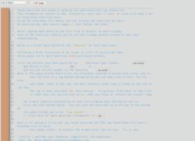 codetutor.site44.com