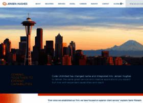codeul.com