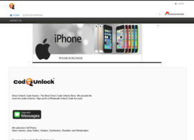 codeunlock.com