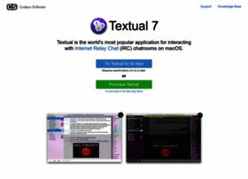 codeux.com