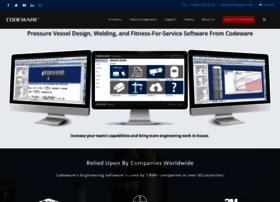 codeware.com