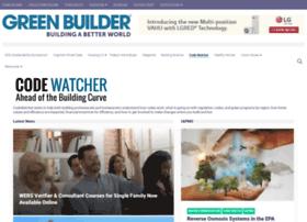 codewatcher.us