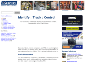 codeway.com