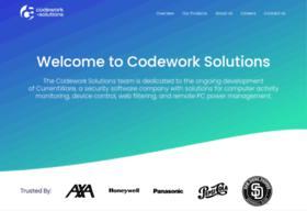 codework-solutions.com