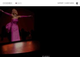 codex.online
