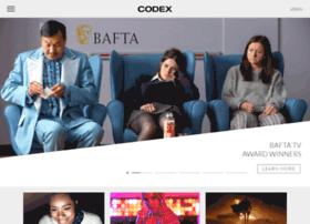 codexdigital.com