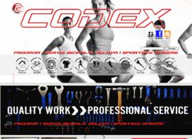 codexservis.co.rs