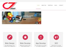 codexzone.com
